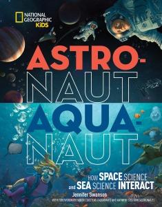 astronaut-aquanaut