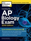 cracking ap bio 2018