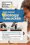 high school biologyunlocked