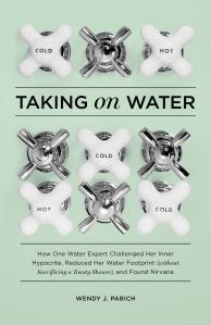Taking on Water