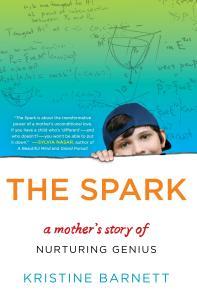 The_Spark