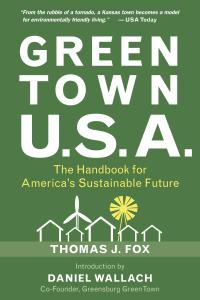 GreenTown USA