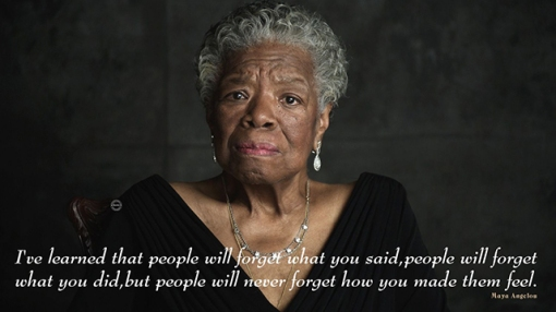 maya-angelou_quote