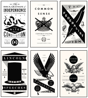 penguin-civic-classics-series