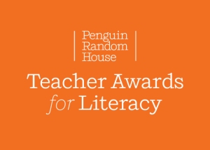 TeacherAwards_NCTE