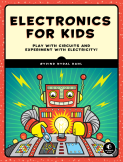 electronicsforkids_cover-front_0