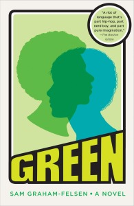 green pb