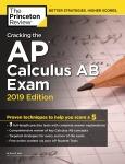 ap calculus ab2019