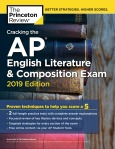 ap english literature2019