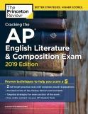ap english literature 2019