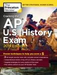 ap us history2019