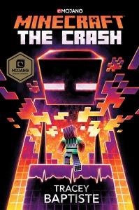 minecraft the crash